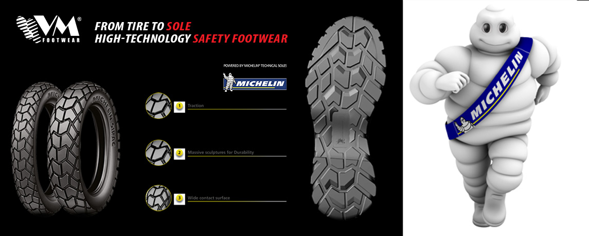michelin know how 1